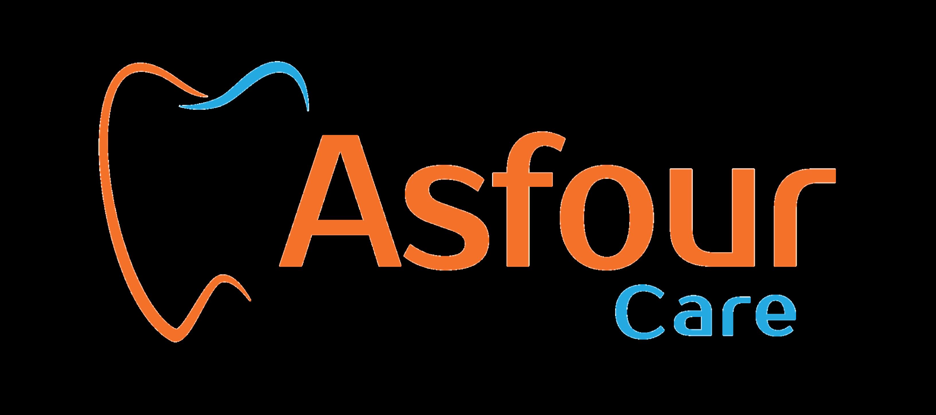 مركز العصفور الطبي مرج الحمام | Asfour care