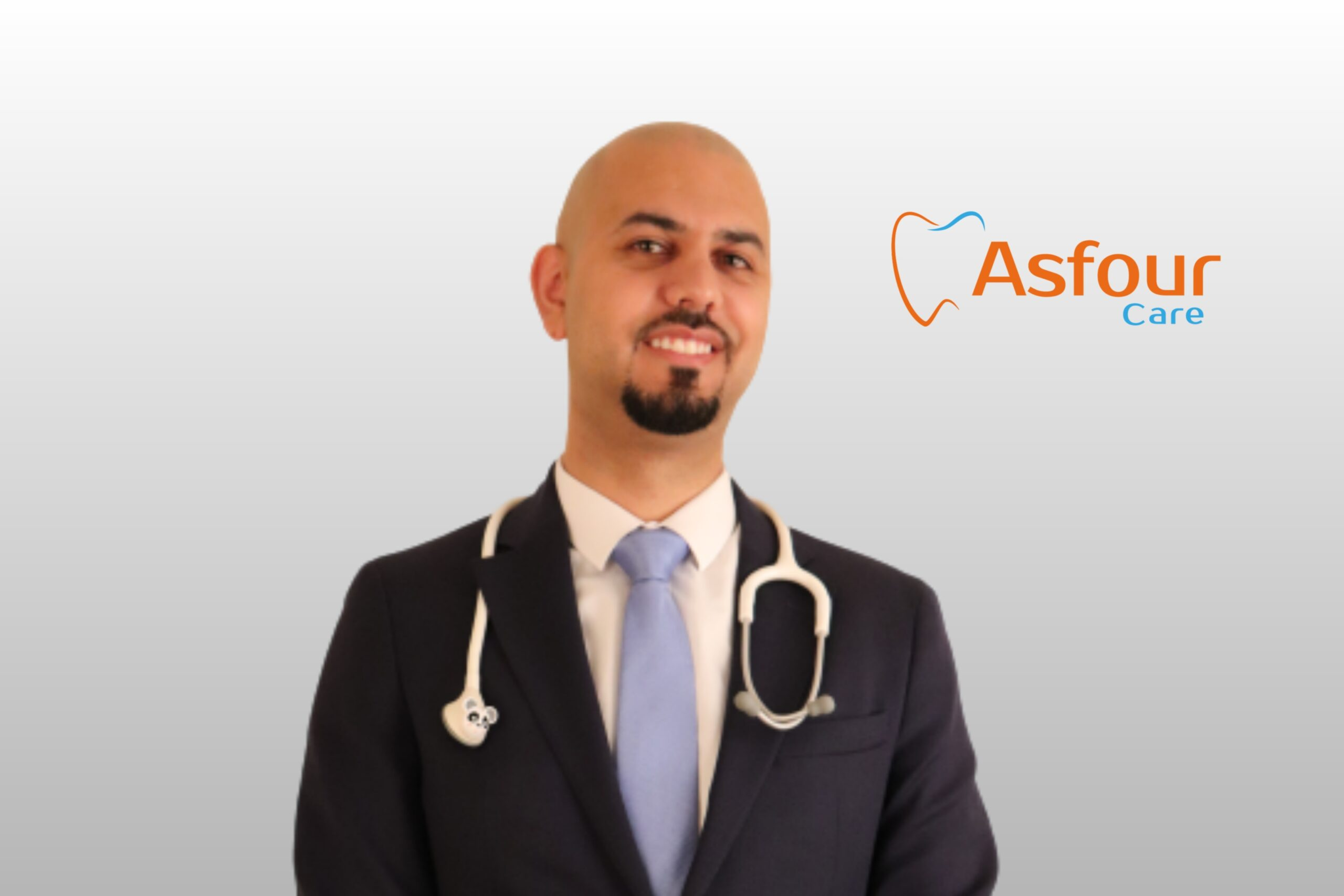 الدكتور أحمد الرواشدة